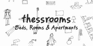 thessrooms